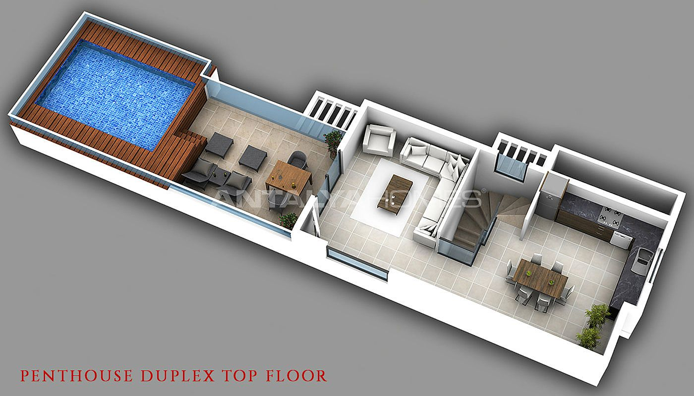 town-center-apartments-plan-04.jpg