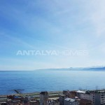 trabzon-apartments-with-genuine-architectural-design-004.jpg
