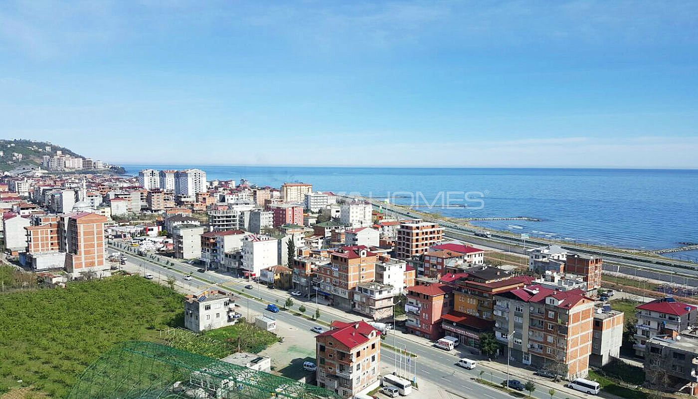 trabzon-apartments-with-genuine-architectural-design-005.jpg