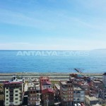 trabzon-apartments-with-genuine-architectural-design-006.jpg