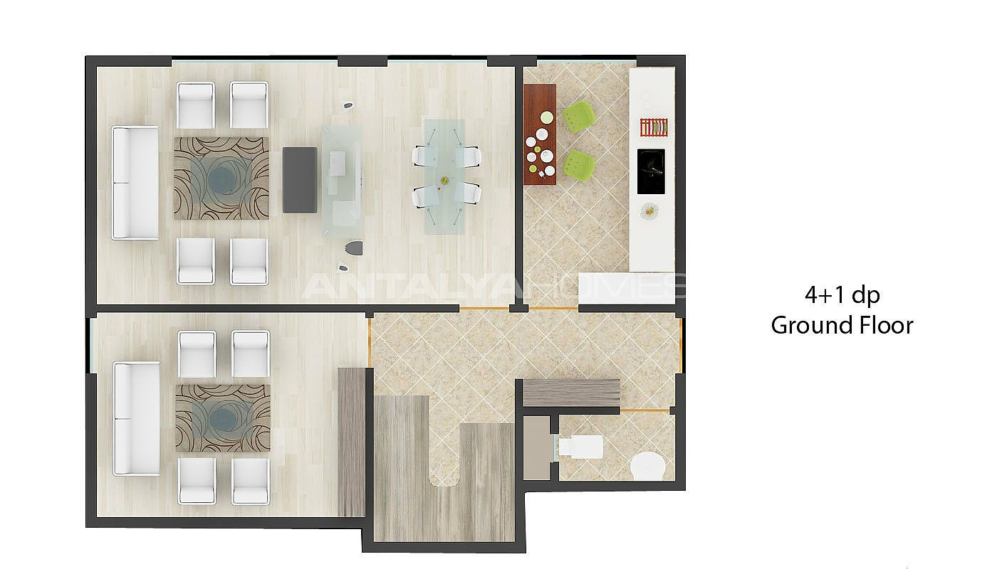 trabzon-apartments-with-genuine-architectural-design-plan-001.jpg