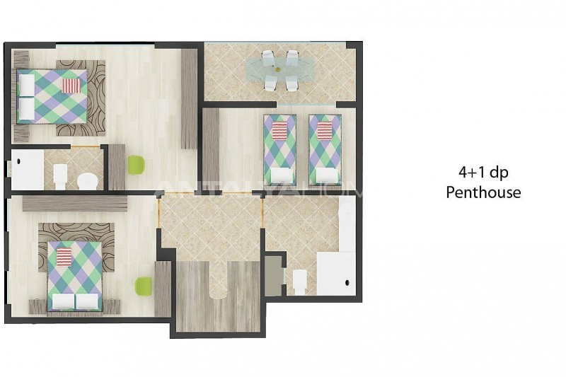 trabzon-apartments-with-genuine-architectural-design-plan-002.jpg