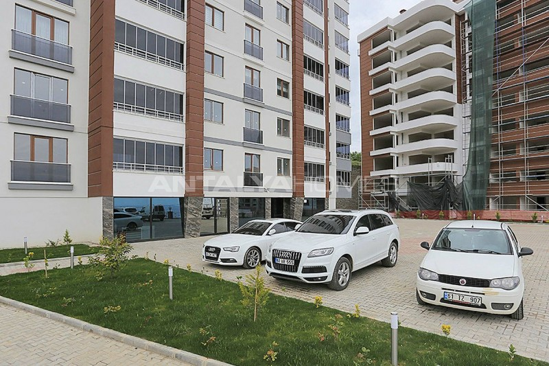 trabzon-flats-in-the-preferred-area-of-yomra-001.jpg