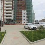 trabzon-flats-in-the-preferred-area-of-yomra-002.jpg