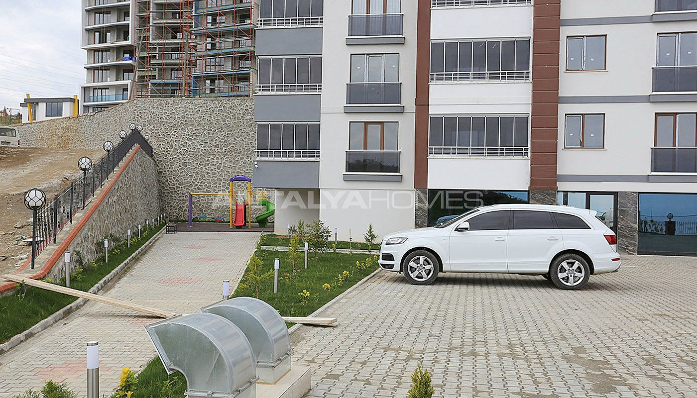 trabzon-flats-in-the-preferred-area-of-yomra-005.jpg