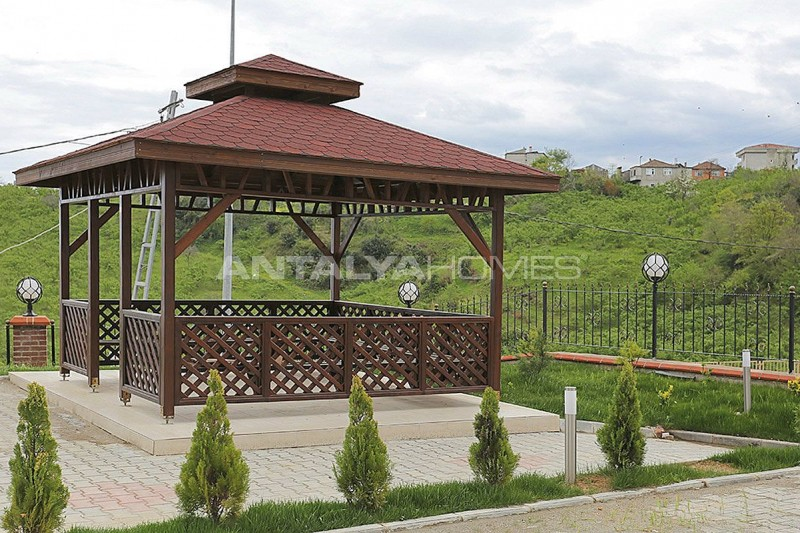 trabzon-flats-in-the-preferred-area-of-yomra-006.jpg