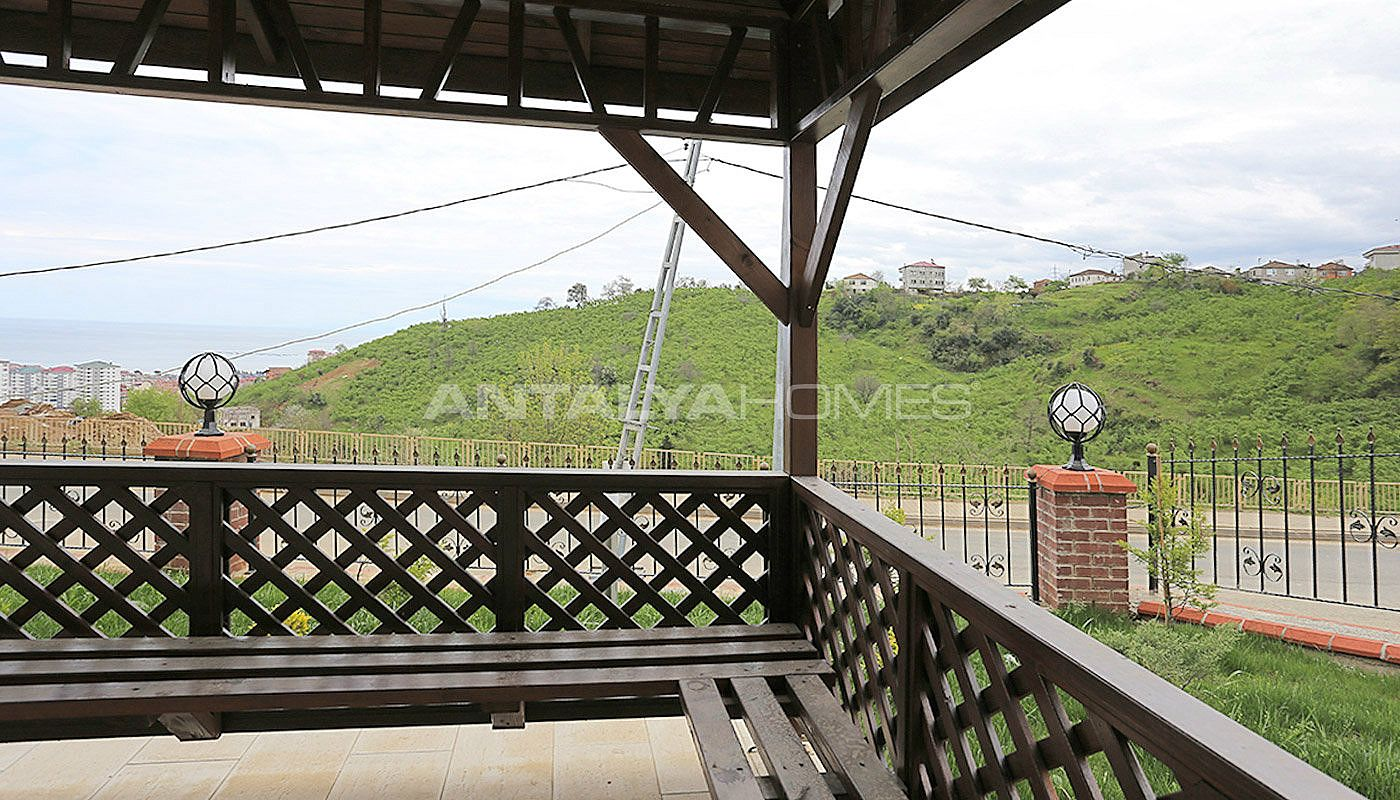 trabzon-flats-in-the-preferred-area-of-yomra-008.jpg