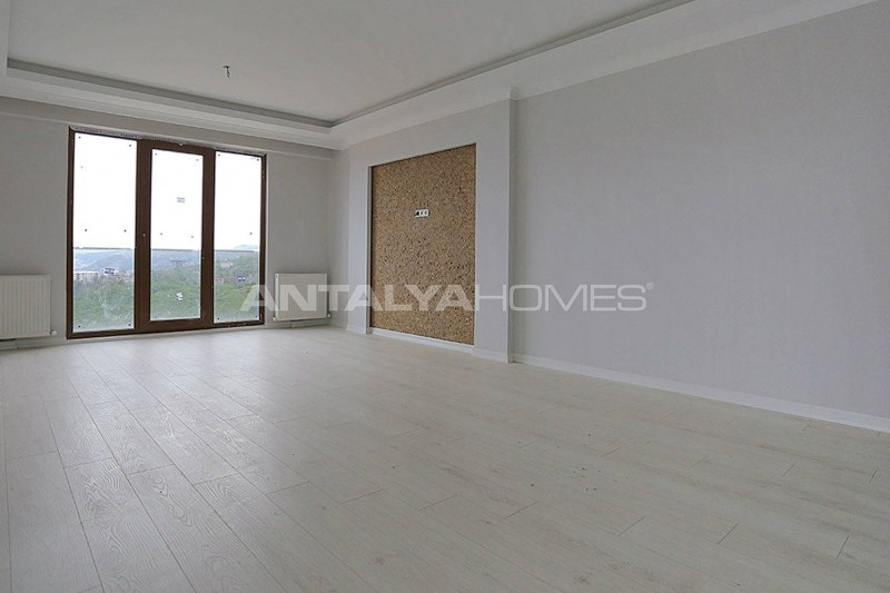 trabzon-flats-in-the-preferred-area-of-yomra-interior-002.jpg