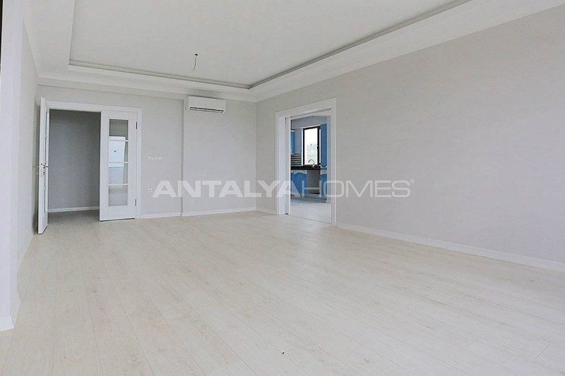 trabzon-flats-in-the-preferred-area-of-yomra-interior-003.jpg