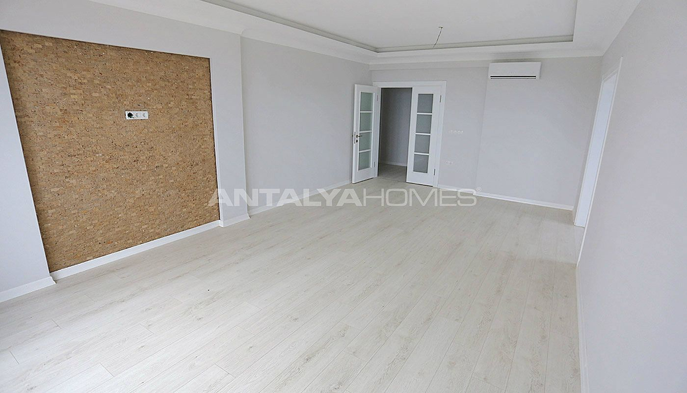 trabzon-flats-in-the-preferred-area-of-yomra-interior-004.jpg