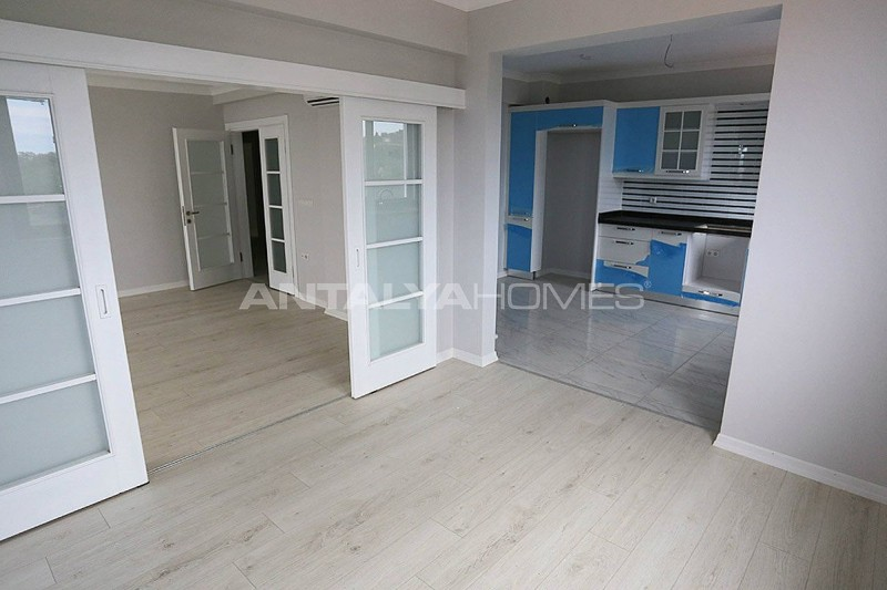 trabzon-flats-in-the-preferred-area-of-yomra-interior-005.jpg