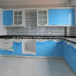 trabzon-flats-in-the-preferred-area-of-yomra-interior-006.jpg