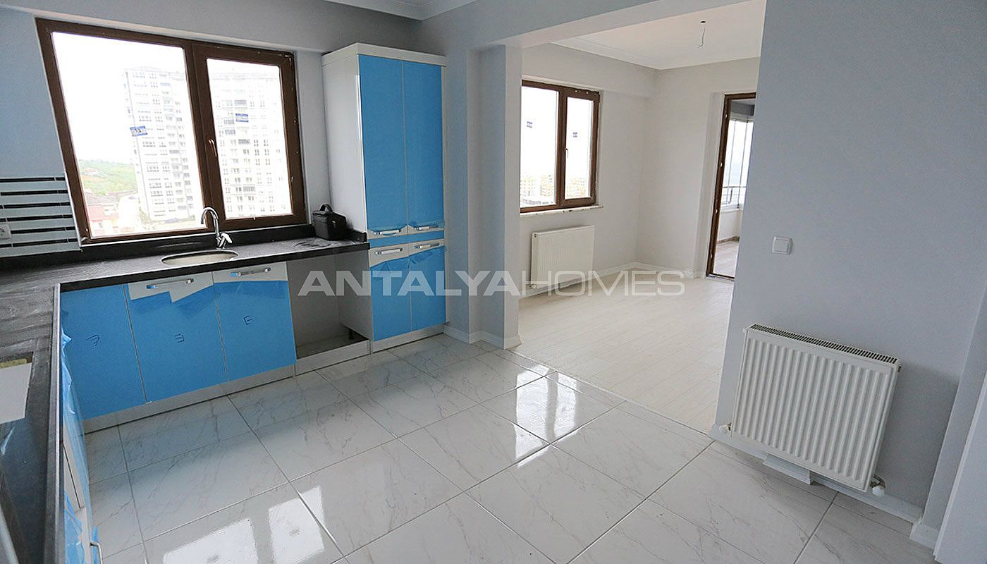 trabzon-flats-in-the-preferred-area-of-yomra-interior-007.jpg