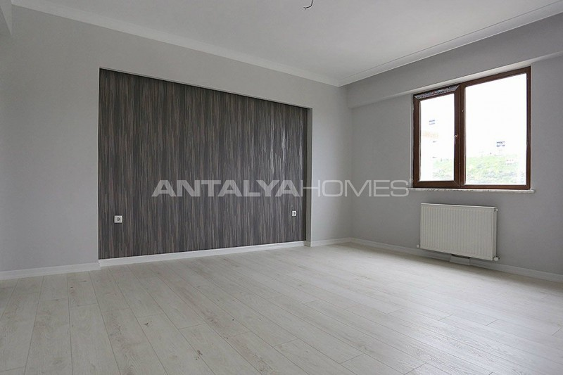 trabzon-flats-in-the-preferred-area-of-yomra-interior-008.jpg