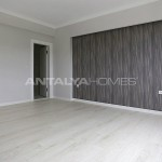 trabzon-flats-in-the-preferred-area-of-yomra-interior-009.jpg