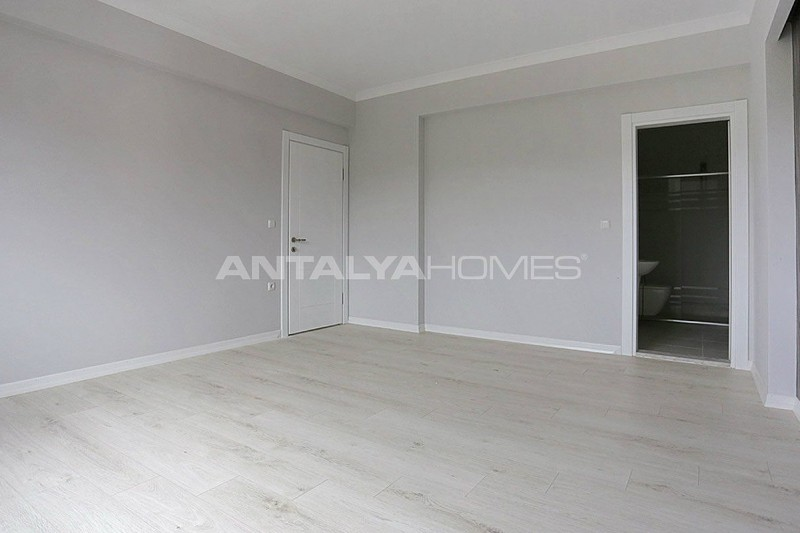 trabzon-flats-in-the-preferred-area-of-yomra-interior-010.jpg