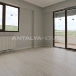 trabzon-flats-in-the-preferred-area-of-yomra-interior-011.jpg