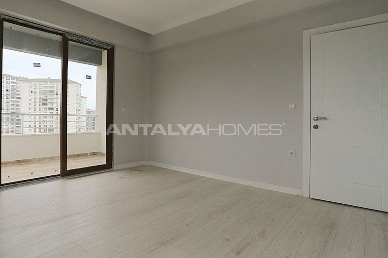 trabzon-flats-in-the-preferred-area-of-yomra-interior-012.jpg