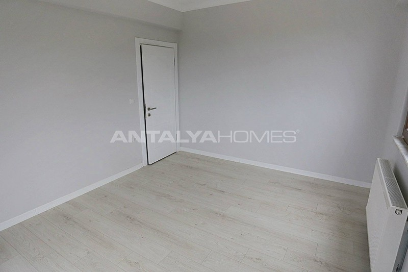 trabzon-flats-in-the-preferred-area-of-yomra-interior-013.jpg