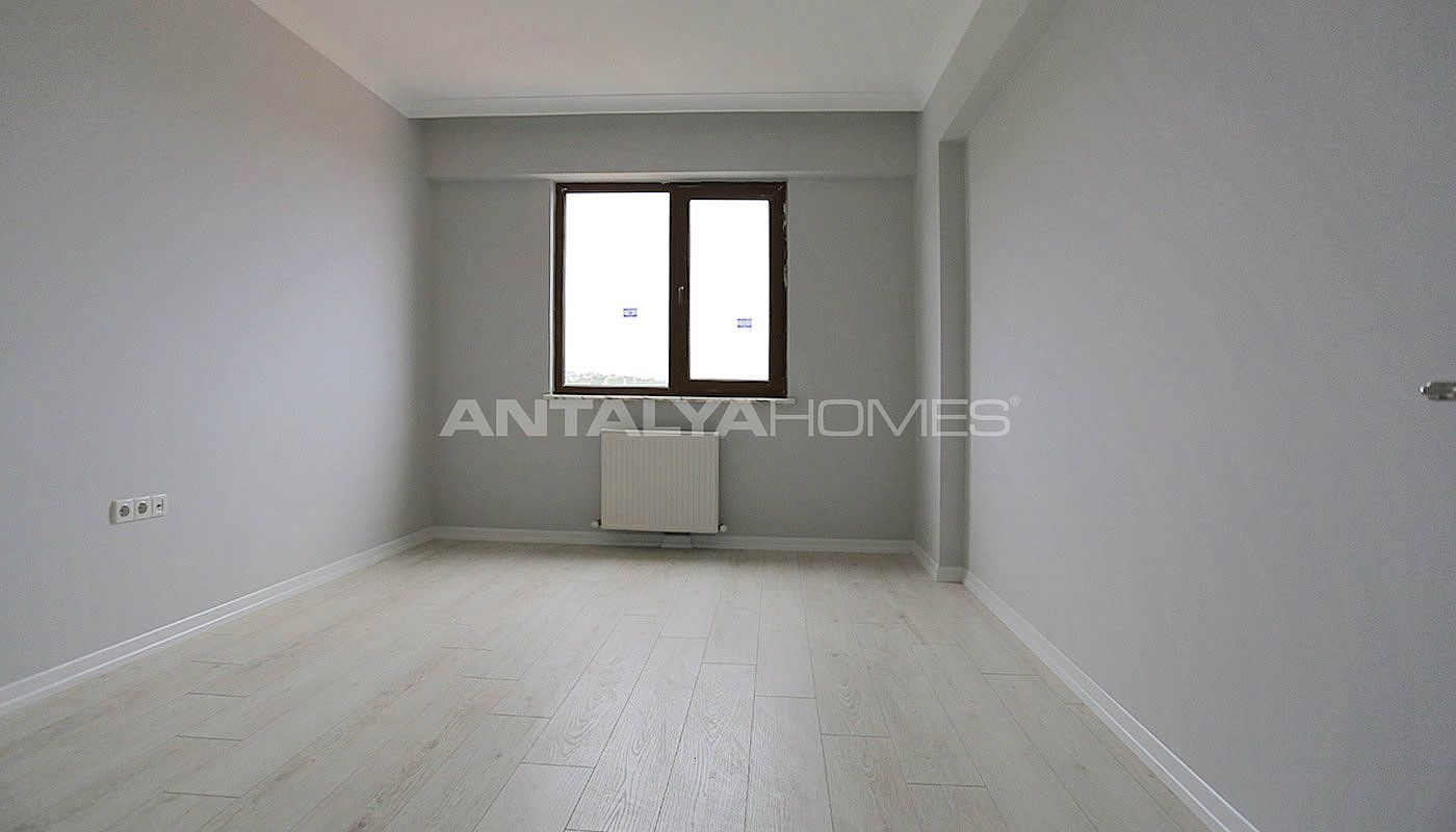 trabzon-flats-in-the-preferred-area-of-yomra-interior-014.jpg