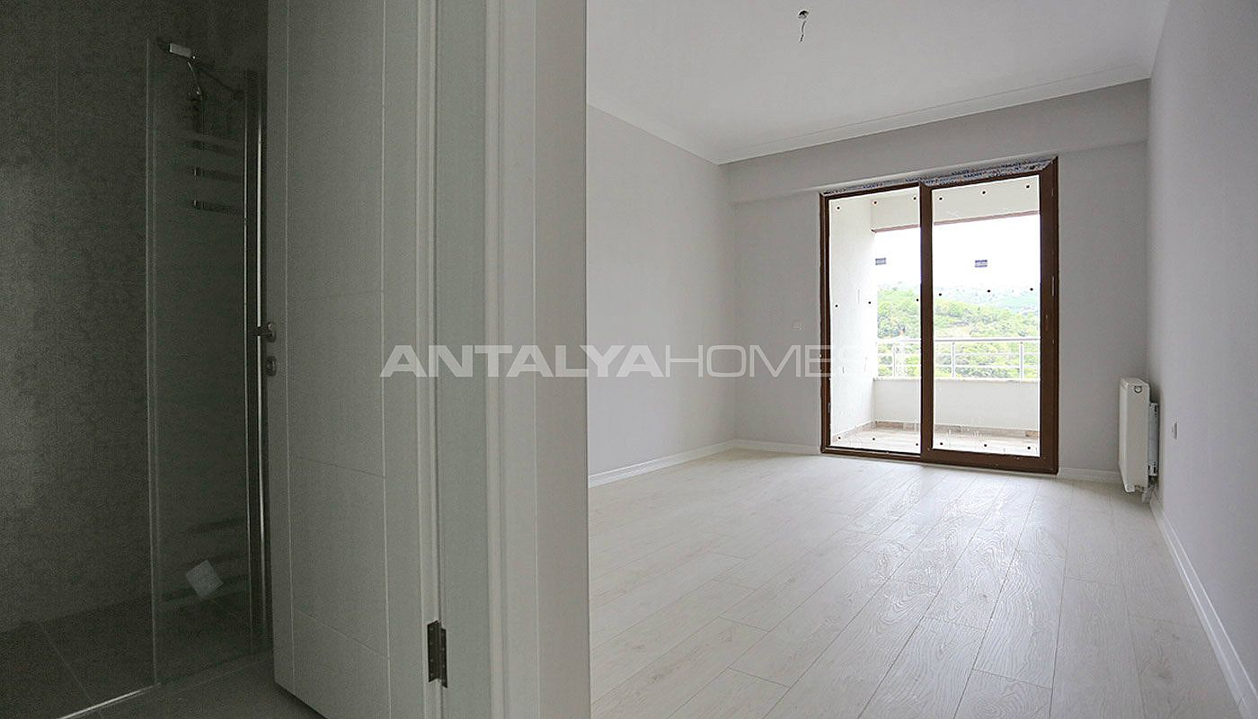 trabzon-flats-in-the-preferred-area-of-yomra-interior-016.jpg