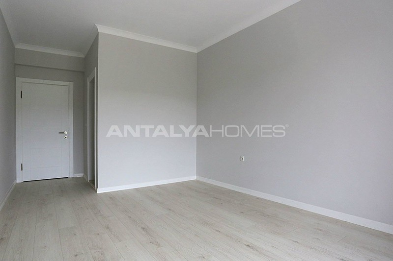 trabzon-flats-in-the-preferred-area-of-yomra-interior-017.jpg