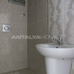 trabzon-flats-in-the-preferred-area-of-yomra-interior-019.jpg
