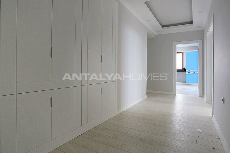 trabzon-flats-in-the-preferred-area-of-yomra-interior-020.jpg