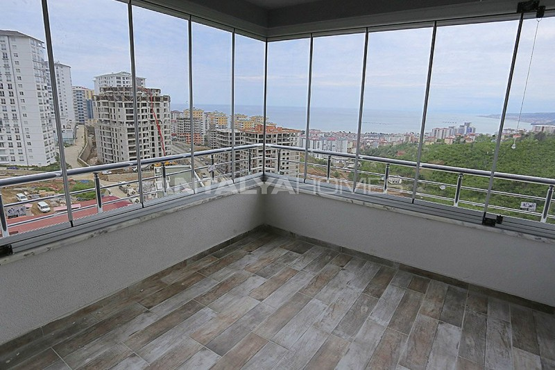 trabzon-flats-in-the-preferred-area-of-yomra-interior-022.jpg