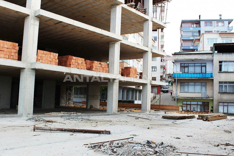 trabzon-property-with-uninterrupted-sea-view-construction-001.jpg