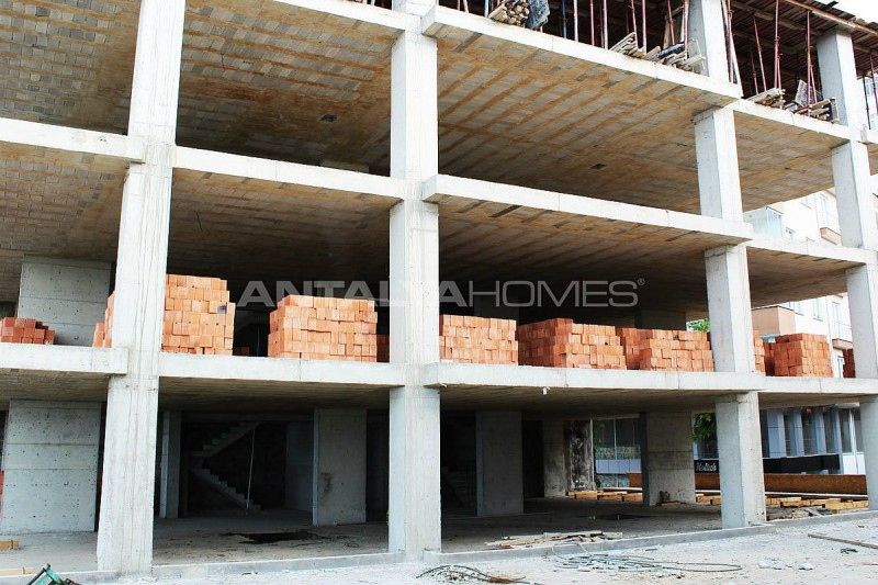 trabzon-property-with-uninterrupted-sea-view-construction-002.jpg