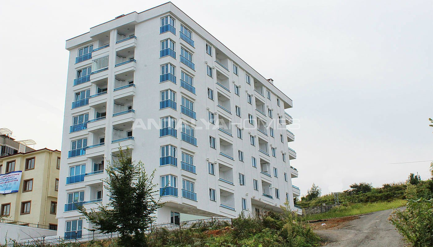 turnkey-trabzon-flats-with-suitable-prices-001.jpg