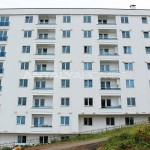 turnkey-trabzon-flats-with-suitable-prices-002.jpg