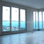 turnkey-trabzon-flats-with-suitable-prices-interior-001.jpg