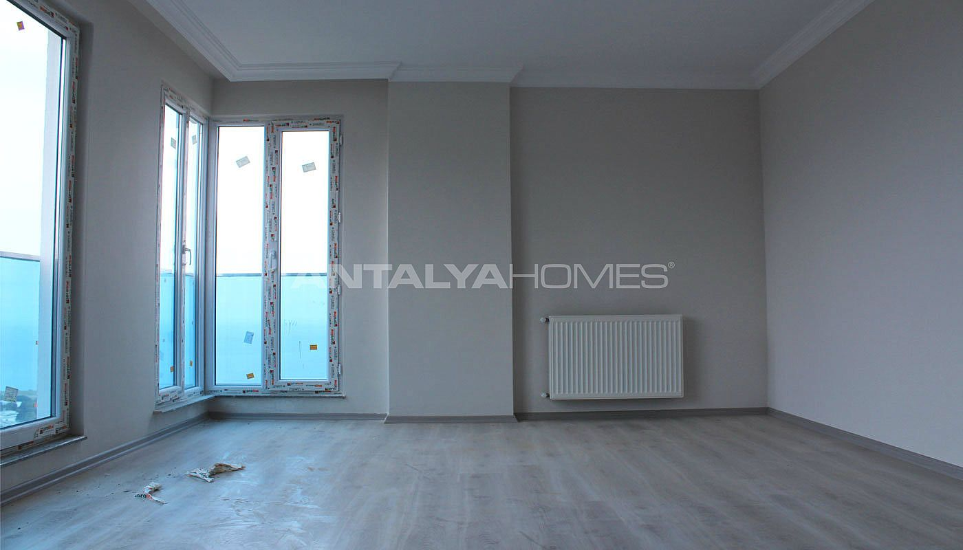 turnkey-trabzon-flats-with-suitable-prices-interior-002.jpg
