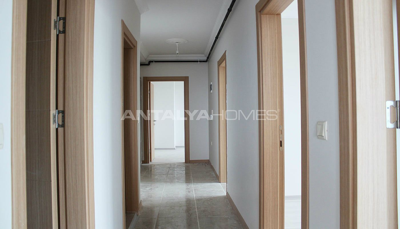 turnkey-trabzon-flats-with-suitable-prices-interior-005.jpg