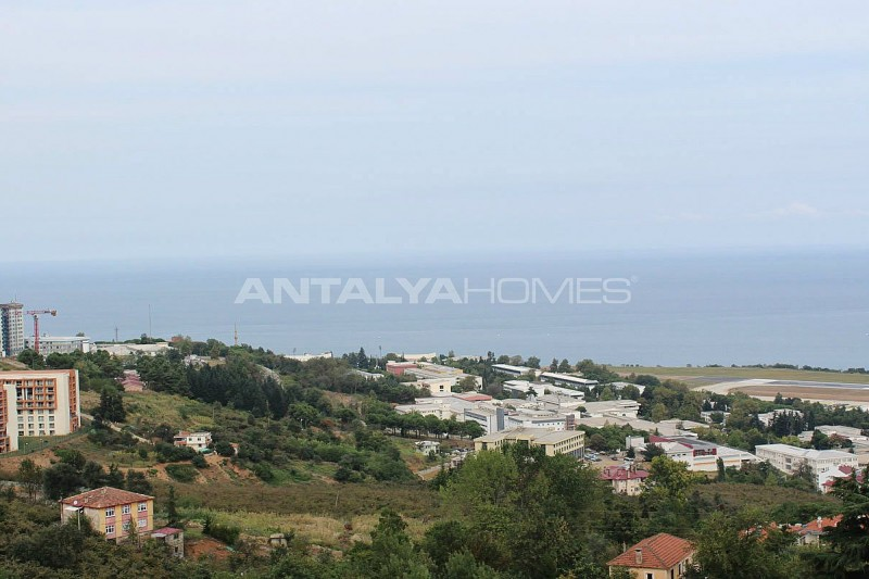 turnkey-trabzon-flats-with-suitable-prices-interior-012.jpg