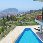 uninterrupted-sea-view-alanya-house-with-furniture-001.jpg