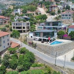 uninterrupted-sea-view-alanya-house-with-furniture-002.jpg