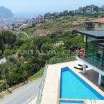 uninterrupted-sea-view-alanya-house-with-furniture-004.jpg