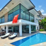 uninterrupted-sea-view-alanya-house-with-furniture-005.jpg