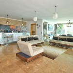 uninterrupted-sea-view-alanya-house-with-furniture-interior-002.jpg