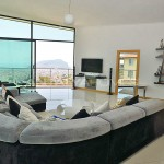 uninterrupted-sea-view-alanya-house-with-furniture-interior-009.jpg