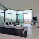 uninterrupted-sea-view-alanya-house-with-furniture-interior-011.jpg