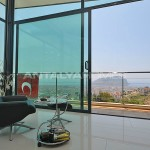 uninterrupted-sea-view-alanya-house-with-furniture-interior-012.jpg