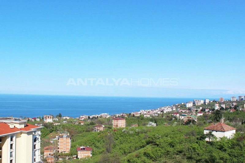 breathtaking-sea-and-nature-view-apartments-in-trabzon-004.jpg