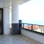 breathtaking-sea-and-nature-view-apartments-in-trabzon-interior-012.jpg