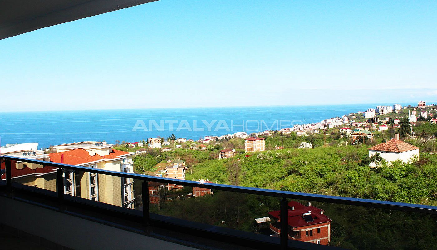breathtaking-sea-and-nature-view-apartments-in-trabzon-interior-013.jpg