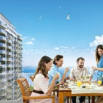 cozy-apartments-in-the-new-coastal-district-of-istanbul-006.jpg