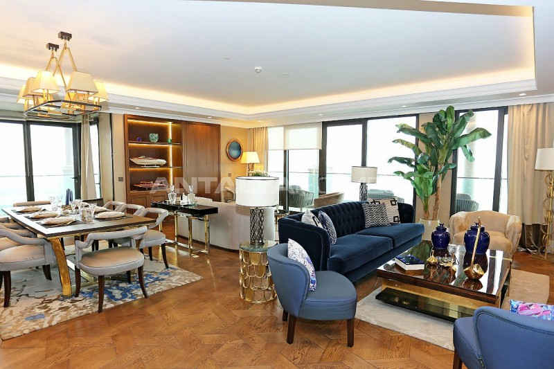 cozy-apartments-in-the-new-coastal-district-of-istanbul-interior-001.jpg